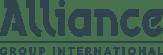 Alliance_Group_logo_Dark