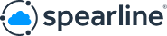 Logo_50px