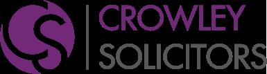 Crowley solicitors logo.png